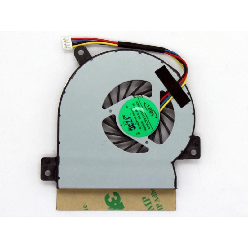 Ανεμιστήρας cpu fan για laptop ASUS...