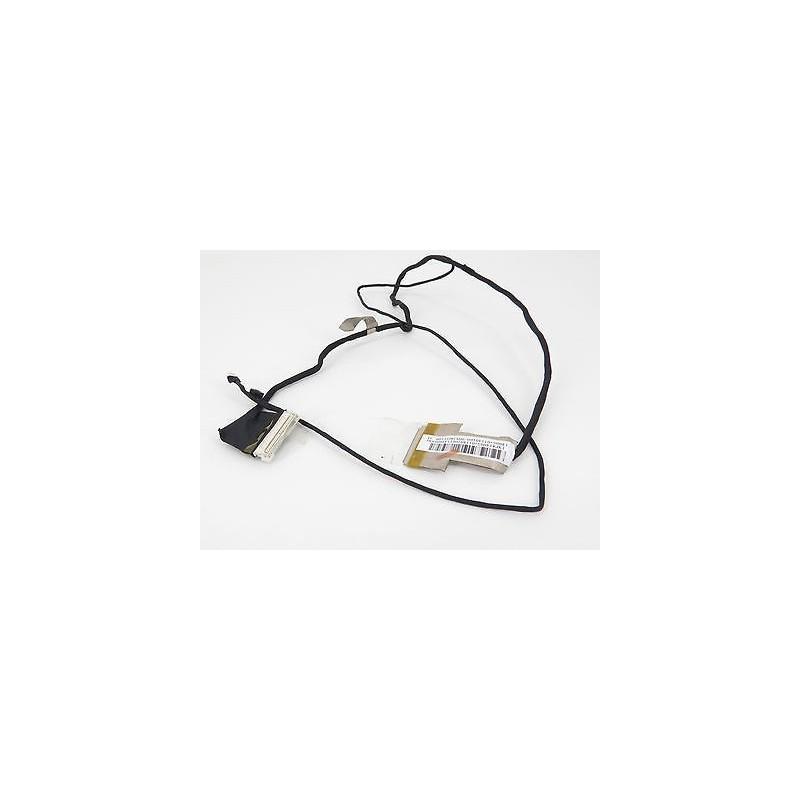 LCD Cable ASUS N56 N56V N56VM N56SL...
