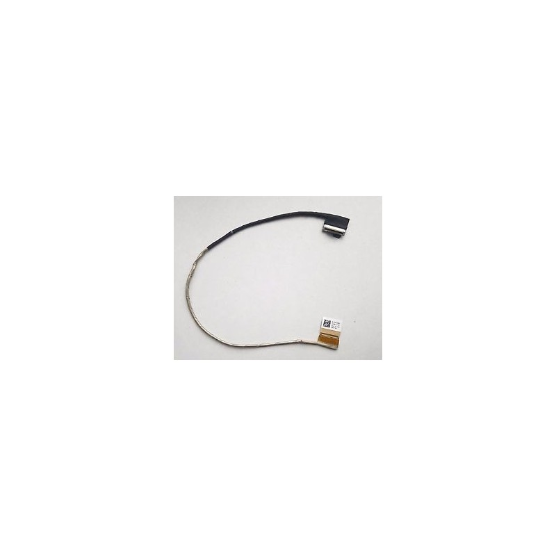 LCD Cable TOSHIBA Satellite S50 S50-B...