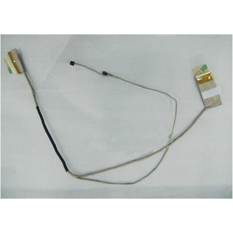 LCD Cable ASUS K45D K45VD K45DE A45D...