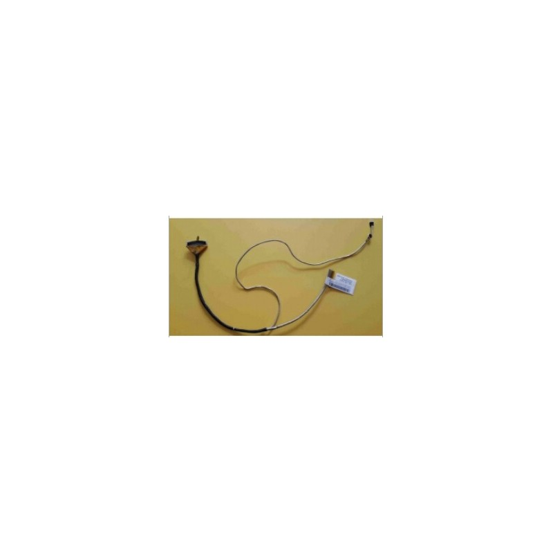 LCD Cable ASUS S46C K46CA K46CB K46CM...