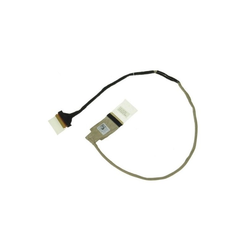 LCD Cable DELL Inspiron 7737 17-7000