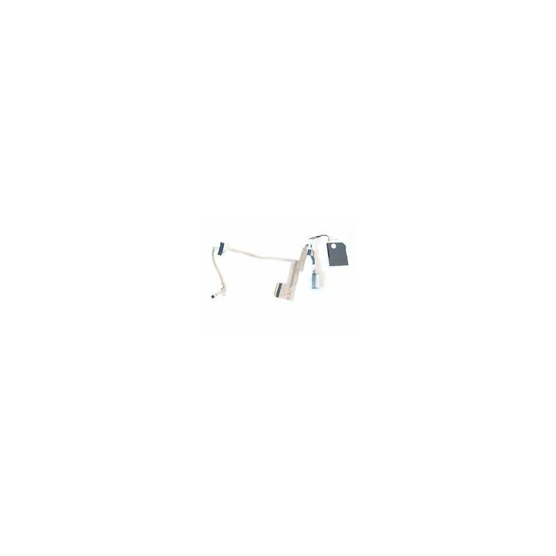 LCD Cable HP Envy 14 14-1000 14-1100...