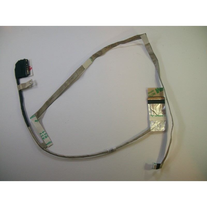 LCD Cable HP Pavilion DV4-4000