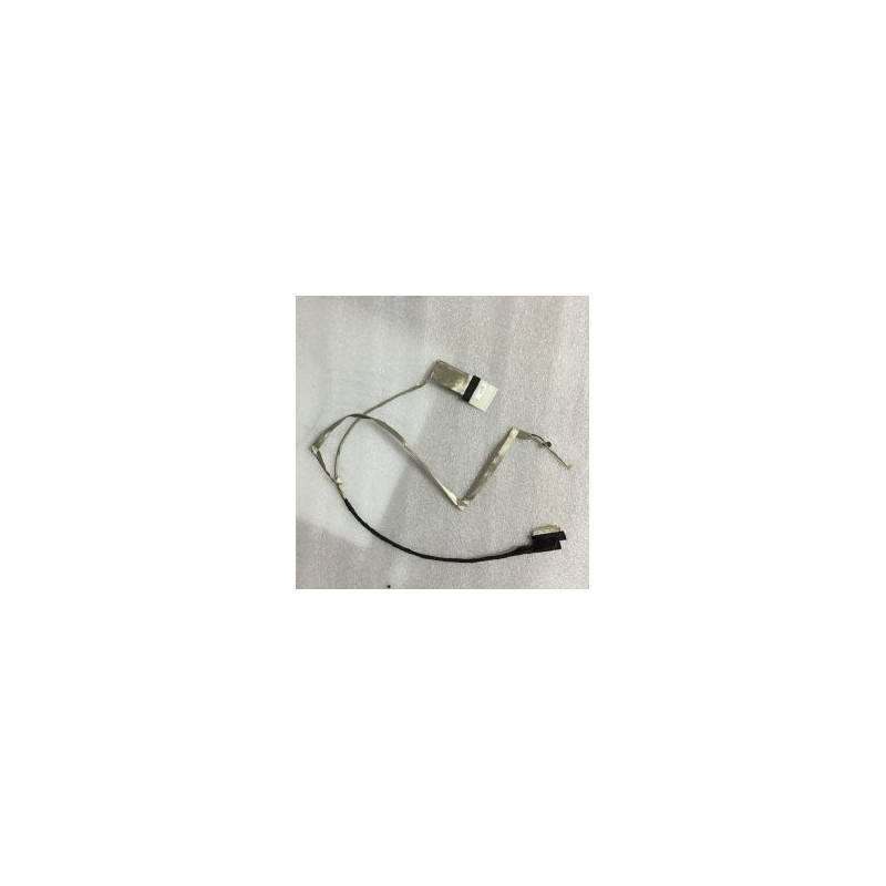 LCD Cable ASUS K55 K55A K55V X55U...