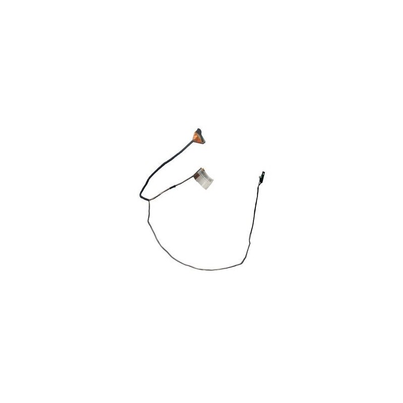 LCD Cable ASUS S550 S550C S550CM...