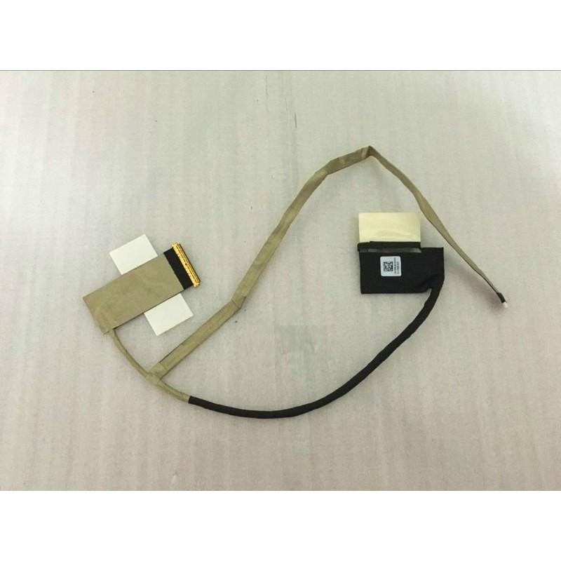 LCD Cable DELL Vostro 3560 QCL20 - 19PF2
