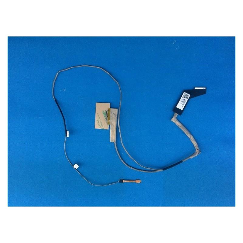 LCD Cable Lenovo E440