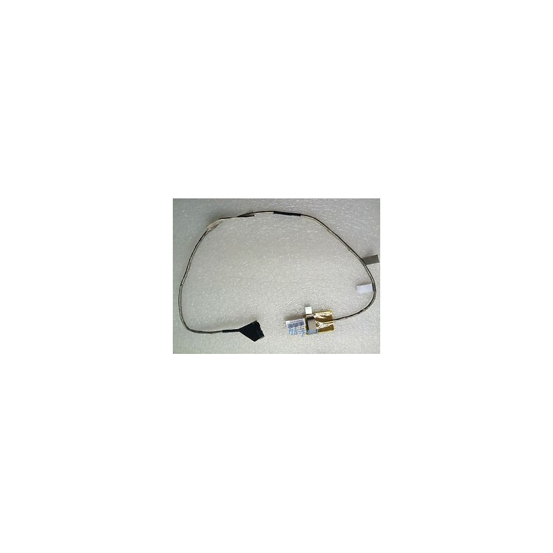 LCD Cable ASUS G75 G75VW G75VX G75VM...