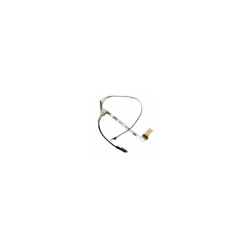 LCD Cable ASUS N43S N43J N43JF N43JM...