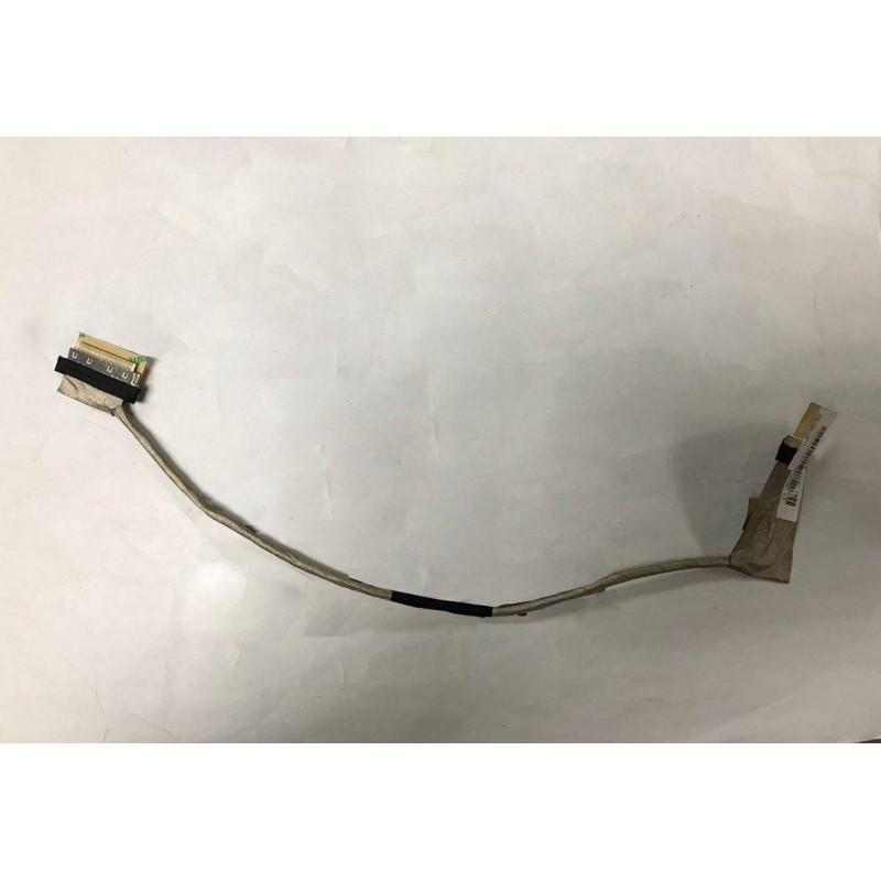 LCD Cable ASUS N76 N76VZ N76VJ N76V...