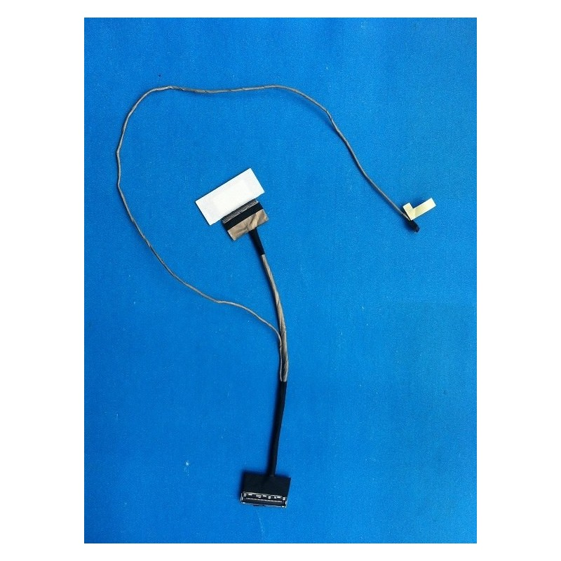 LCD Cable ASUS X455 K455 A455 W419L...