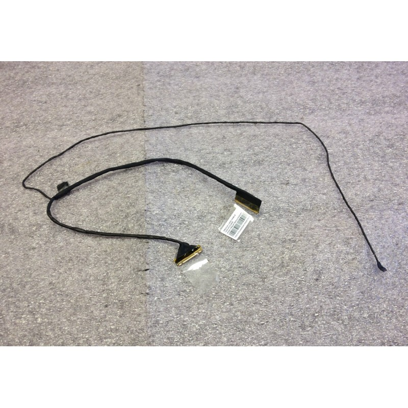 LCD Cable ASUS X502C F502C F502CA...
