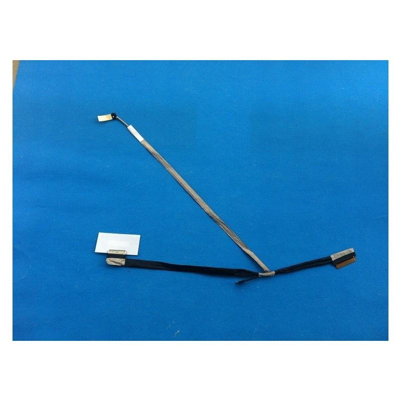 LCD Cable Lenovo IdeaPad Flex 3 Yoga...