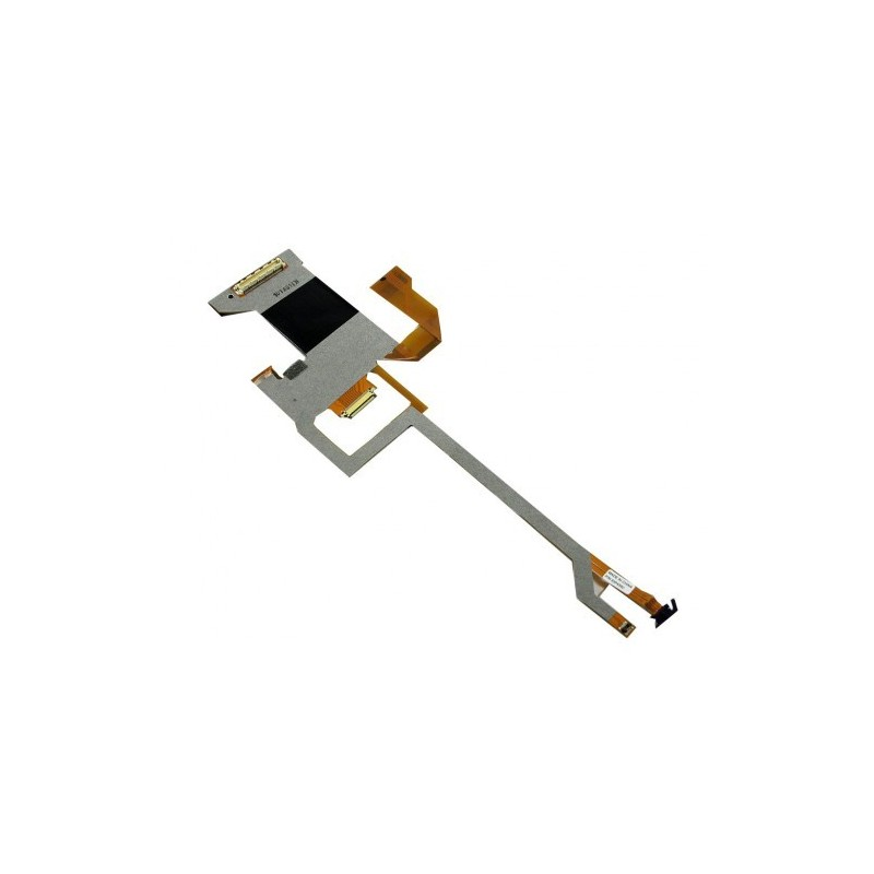 LCD Cable Lenovo ThinkPad T400 R400...
