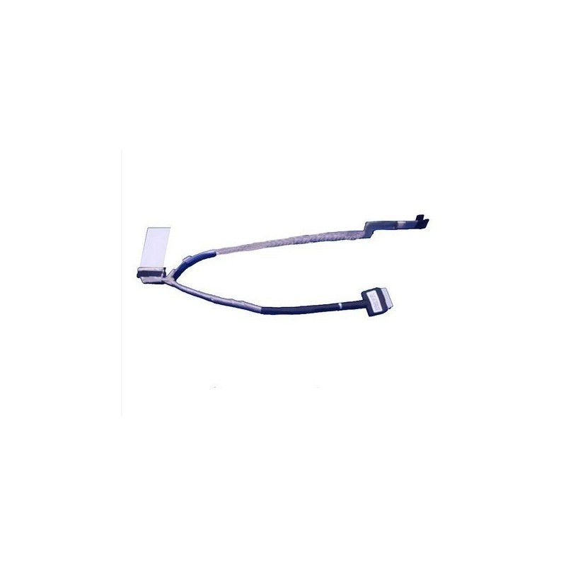LCD Cable Sony SVE151A11W Z50