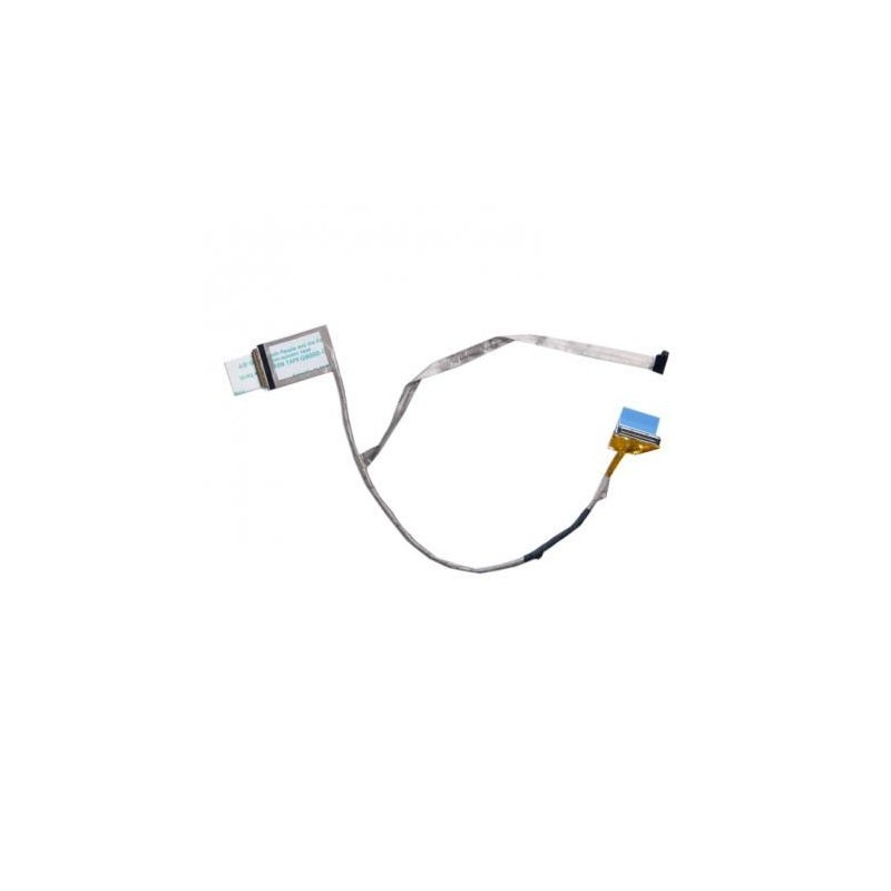LCD Cable Lenovo B460 - 50.4HK01.004