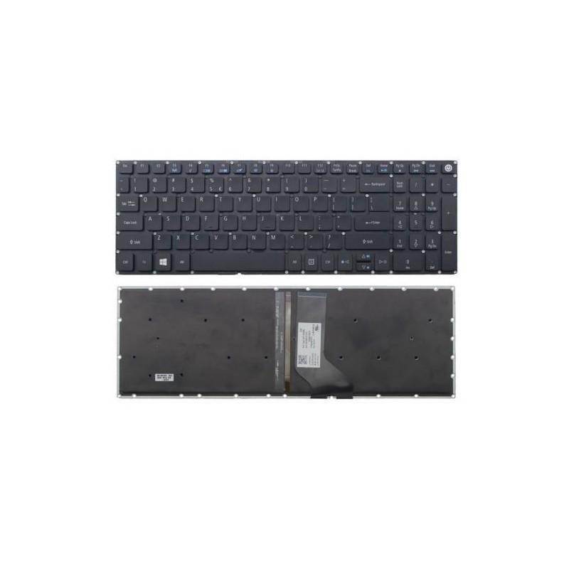 Πληκτρολόγια  laptop Acer Aspire...