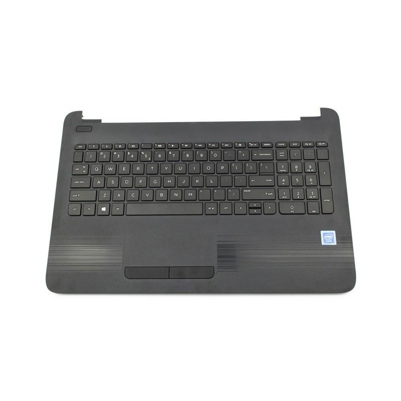 Πληκτρολόγιο για  HP 250 G5 HP 255 G5...