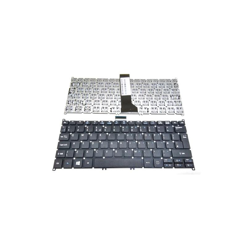 Πληκτρολόγιο για  Acer Aspire V5-122P...