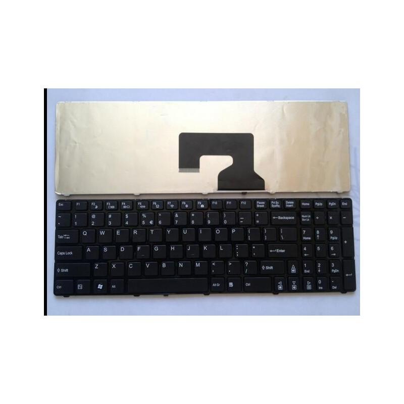 Πληκτρολόγιο για  Medion Akoya E6224...