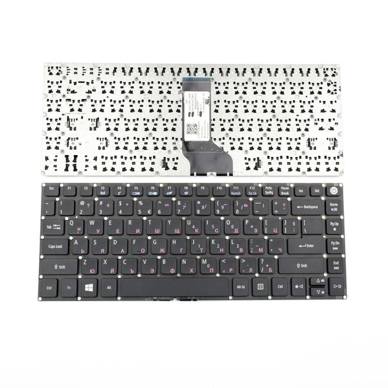 Πληκτρολόγια Laptop για  Acer Aspire...