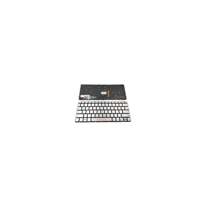 Πληκτρολόγια Laptop για  HP...