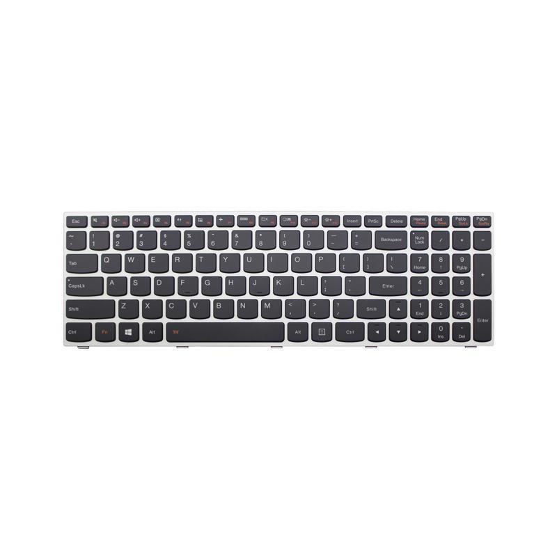 Πληκτρολόγια Laptop για  Lenovo...