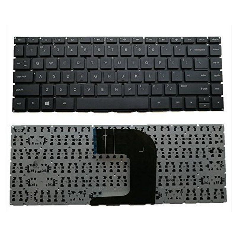 Πληκτρολόγια Laptop για  HP Pavilion...