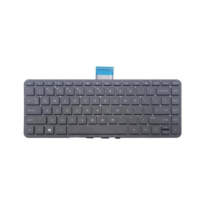 Πληκτρολόγια Laptop για  HP ENVY 14-U...