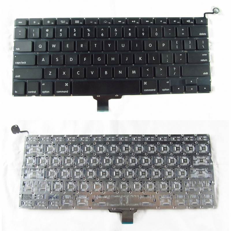 Πληκτρολόγια Laptop για  Apple...