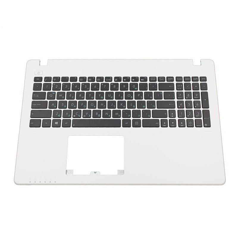Πληκτρολόγια  laptop ASUS X550 X550C...
