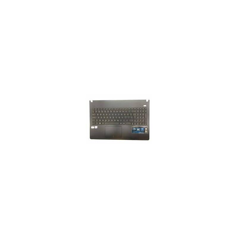 Πληκτρολόγια  laptop ASUS X501 X501A...