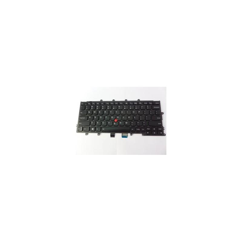 Πληκτρολόγια  laptop Lenovo X240 X250...