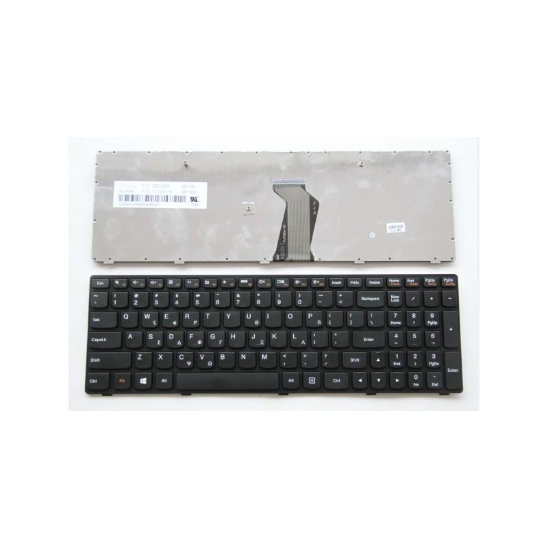 Πληκτρολόγιο για laptop Lenovo...