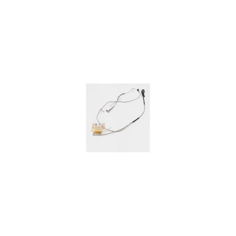 LCD Cable Lenovo ThinkPad E540 30 pin