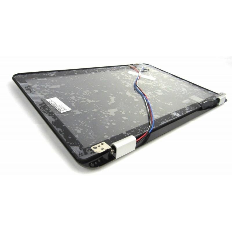 LCD Cable HP Pavilion 14-V Envy 14-U...