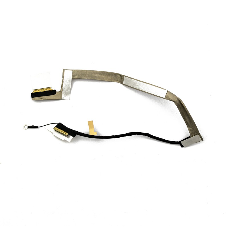 LCD Cable TOSHIBA Satellite P50T-B...
