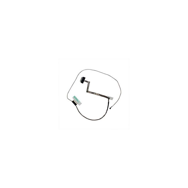 LCD Cable Lenovo Z400 Z500 40pin LVDS...