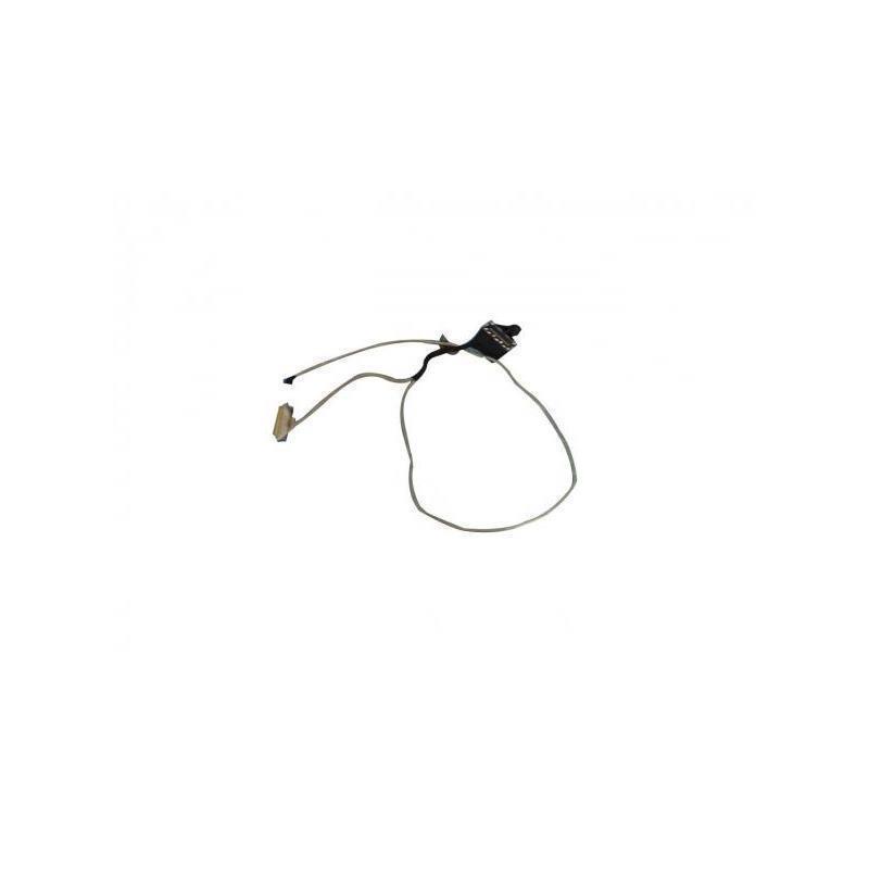 LCD Cable Lenovo IdeaPad 100S-14IBR