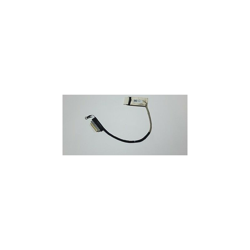 LCD Cable TOSHIBA Satellite L40 L40D...