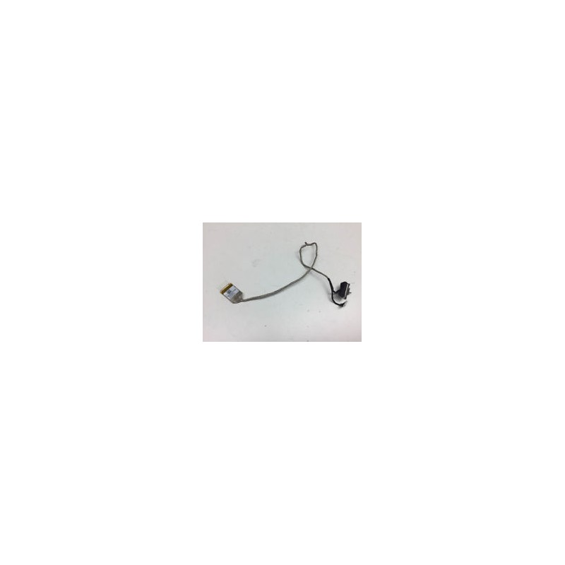 LCD Cable Sony VPCF2 VPC-F21 VPC-F22...