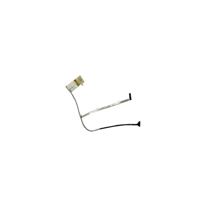 LCD Cable SAMSUNG NP270E4E NP270E4V...