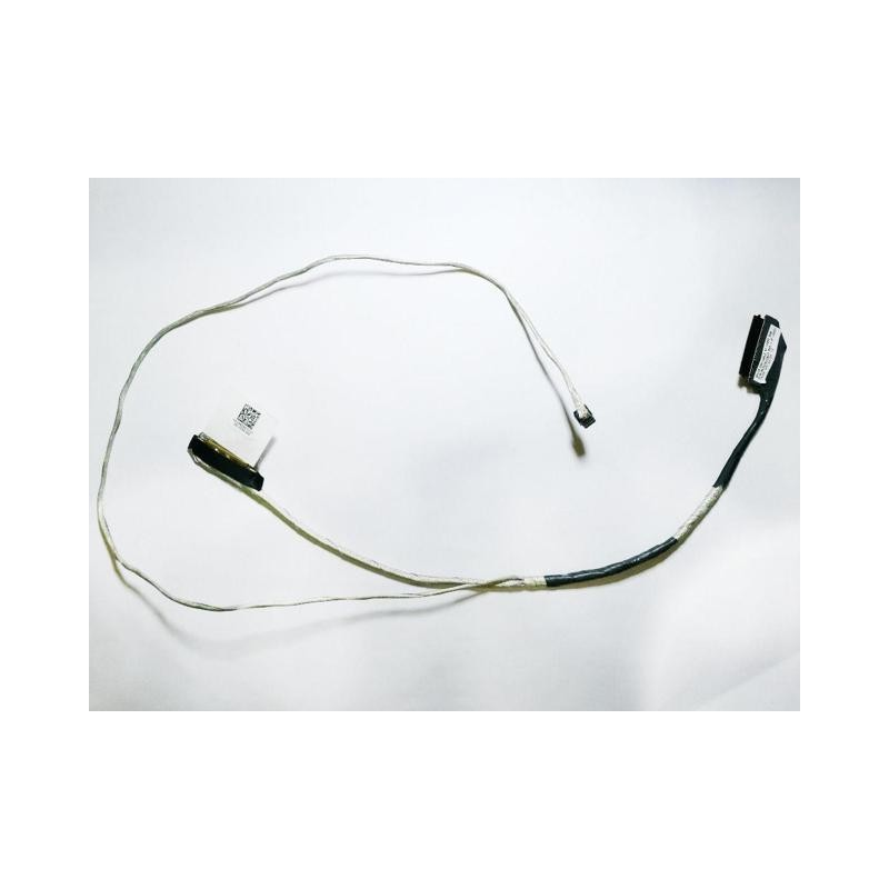 LCD Cable DELL Inspiron 15-5000 3558...