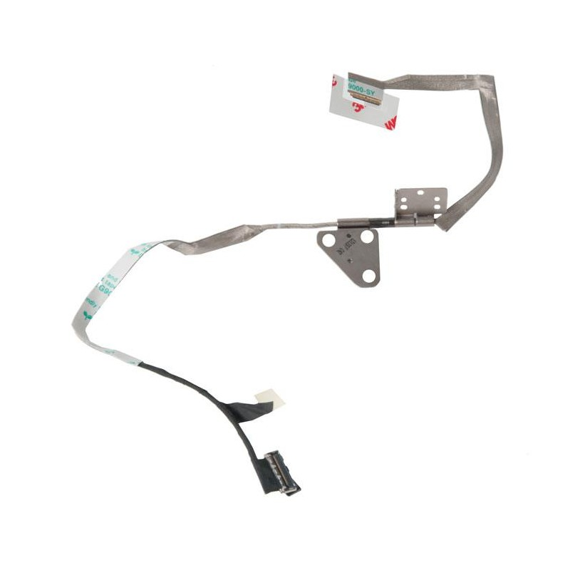 LCD Cable Acer Aspire R7-571 R7-572...