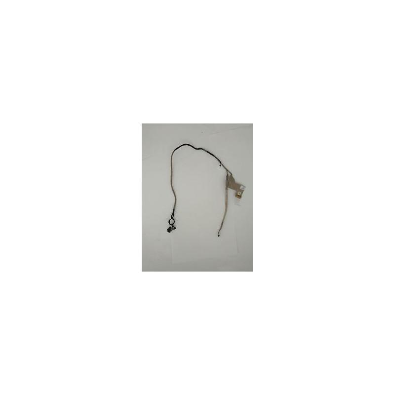 LCD Cable DELL Latitude E6430 LVDS