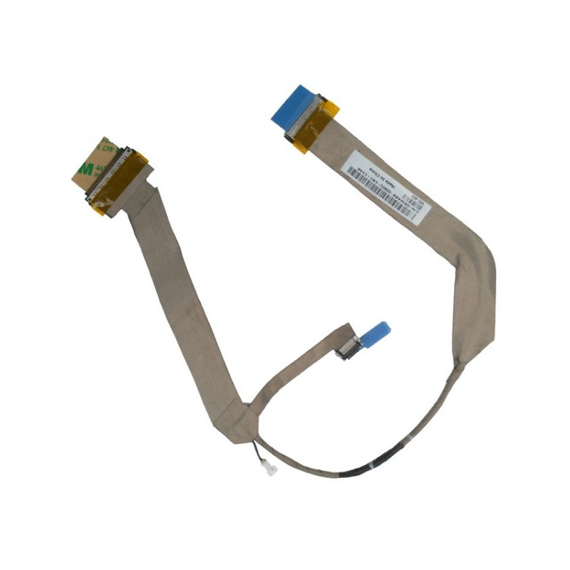 LCD Cable DELL XPS M1330