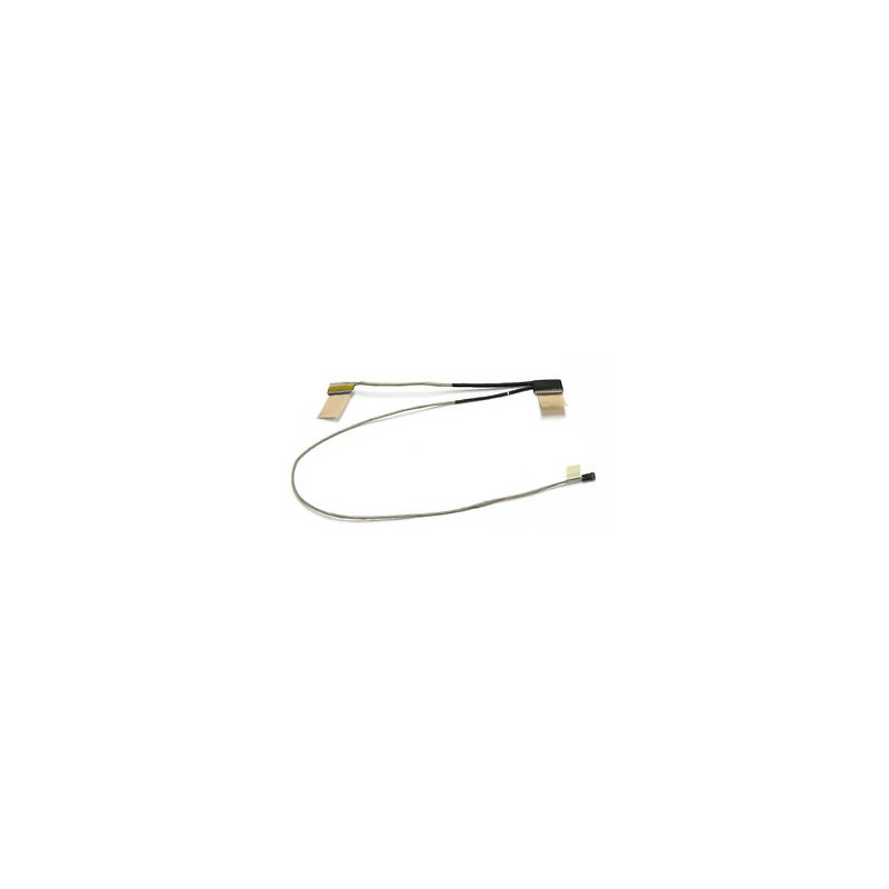 LCD Cable Asus X205 X205A X205T...