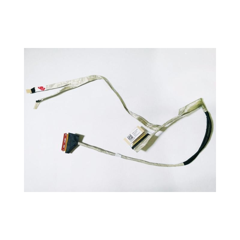 LCD Cable HP ProBook 430 G2 LVDS