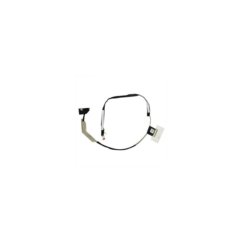 LCD Cable HP Elitebook 850 G1 Zbook...